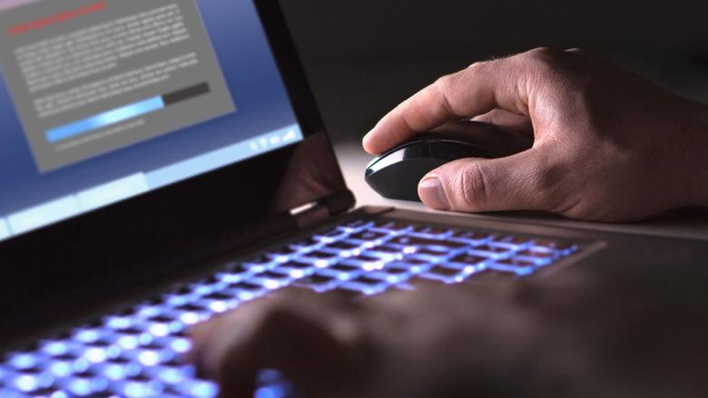 Contra la piratería: exocad se hace miembro de la BSA