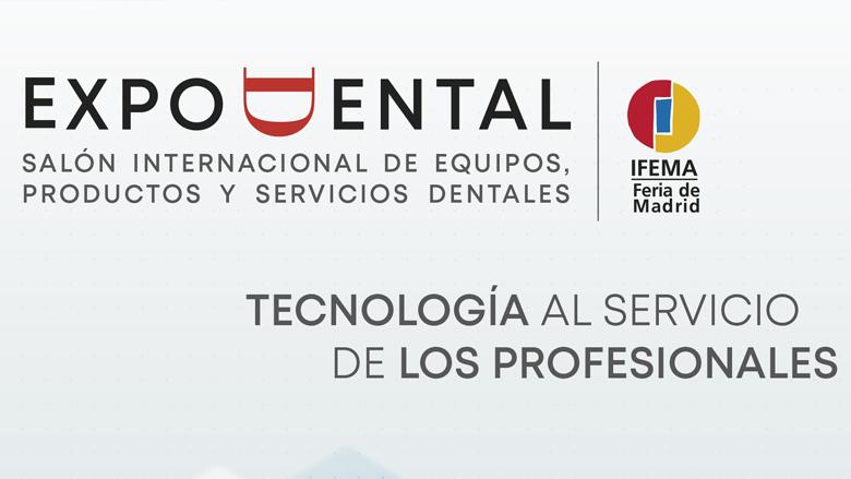 IFEMA aplaza la celebración de Expodental a los días 2 al 4 de julio de 2020