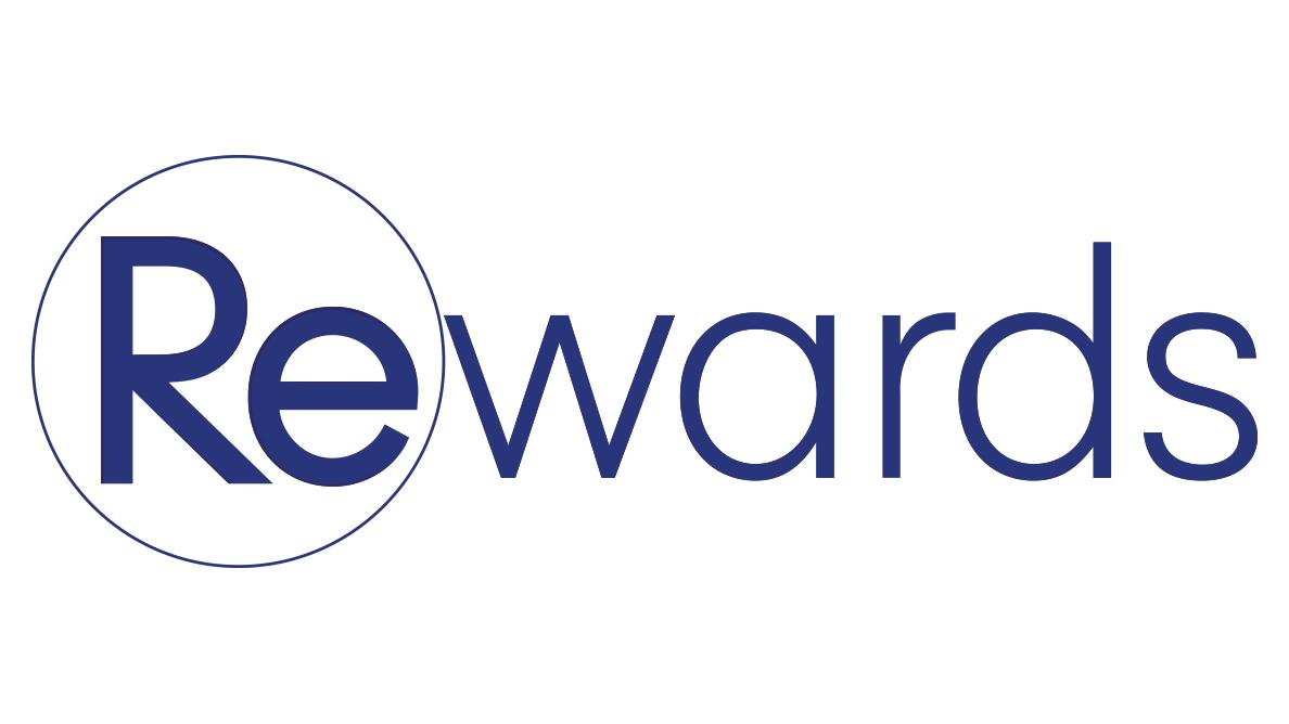Henry Schein España lanza de nuevo Rewards, el programa de fidelización con un catálogo más extenso