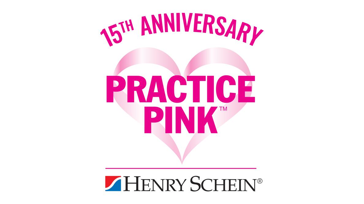 El programa Practice Pink celebra su 15º aniversario apoyando la lucha global contra el cáncer