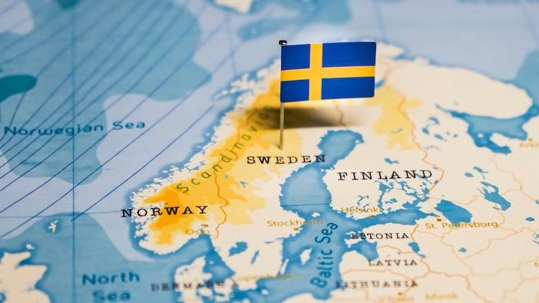 Parkell se expande a escala mundial con una nueva oficina en Europa