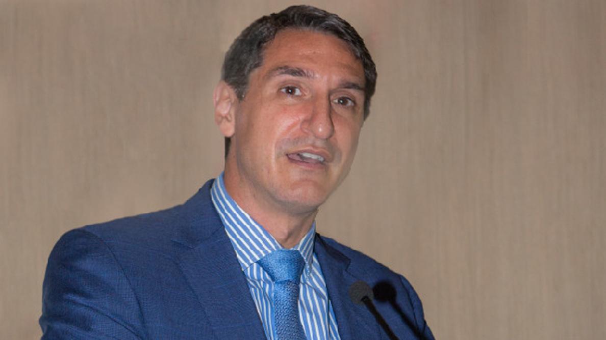 Toma de posesión de la nueva Junta Directiva de la Sociedad Española Cirugía Bucal